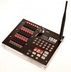 18MModule-500x500